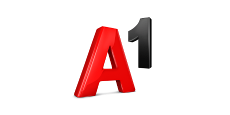 isp-a1-2