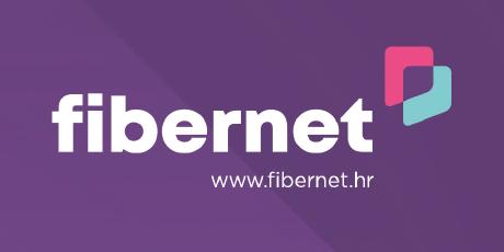 isp-fibernet