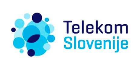 isp-telekomslovenije-2