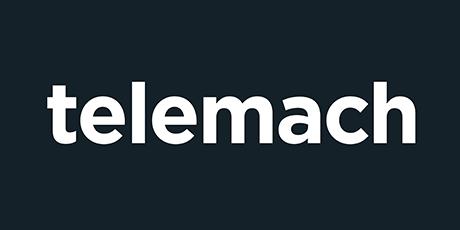 isp-telemach-2