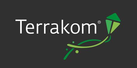 isp-terrakom