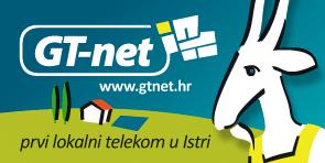 gtnet-rune-optika-logo