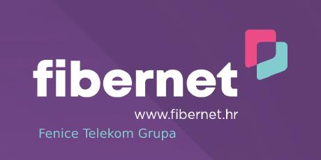 isp-fibernet-2